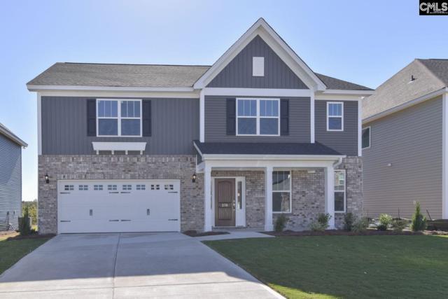 236 Liberty Ridge Drive Lot #174, Elgin, SC 29045 (MLS #455263) :: The Olivia Cooley Group at Keller Williams Realty