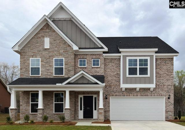 276 Wading Bird Loop, Blythewood, SC 29016 (MLS #459313) :: EXIT Real Estate Consultants