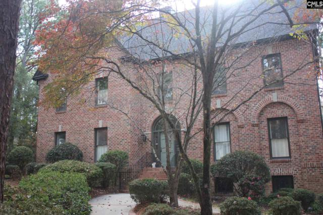 105 Wood Duck, Columbia, SC 29223 (MLS #461130) :: Home Advantage Realty, LLC