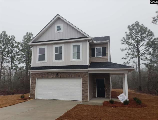 24 Paces Run, Lugoff, SC 29078 (MLS #461226) :: Home Advantage Realty, LLC