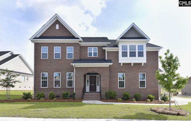 3061 Cool Breeze Lane, Elgin, SC 29045 (MLS #462083) :: The Olivia Cooley Group at Keller Williams Realty