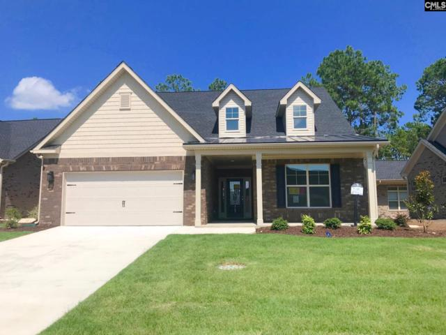 723 Millpoint Way, Elgin, SC 29045 (MLS #466224) :: The Olivia Cooley Group at Keller Williams Realty