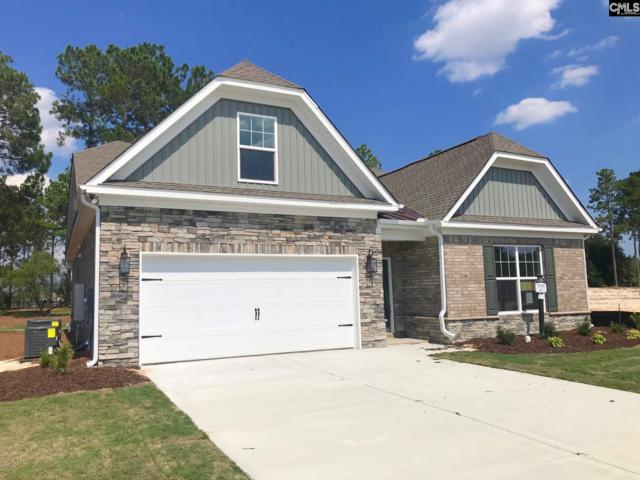 733 Millpoint Way, Elgin, SC 29045 (MLS #466896) :: Home Advantage Realty, LLC