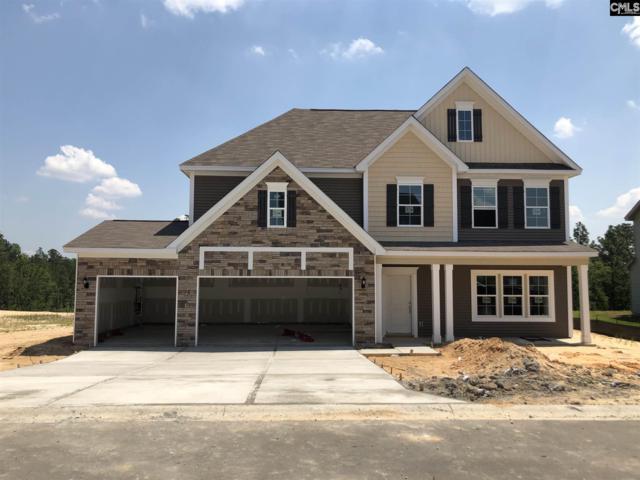 604 Winterfield Drive, Lexington, SC 29073 (MLS #466902) :: Home Advantage Realty, LLC