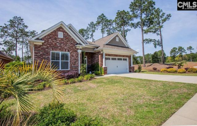 174 Golf View Bend, Elgin, SC 29045 (MLS #469258) :: Home Advantage Realty, LLC