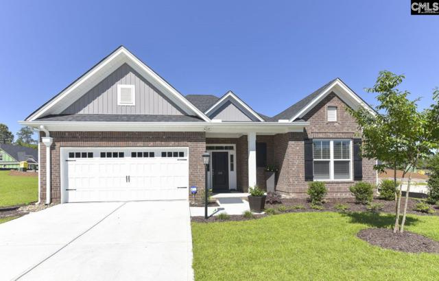 309 Chip In Lane, Elgin, SC 29045 (MLS #470932) :: The Olivia Cooley Group at Keller Williams Realty