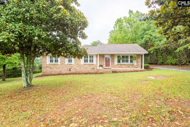 4725 Alpine Road, Columbia, SC 29223 (MLS #471276) :: EXIT Real Estate Consultants