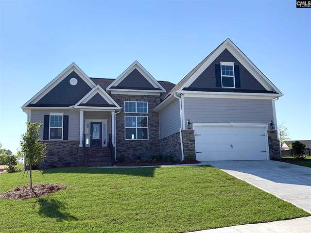 1127 Beechfern Circle, Elgin, SC 29045 (MLS #476021) :: EXIT Real Estate Consultants