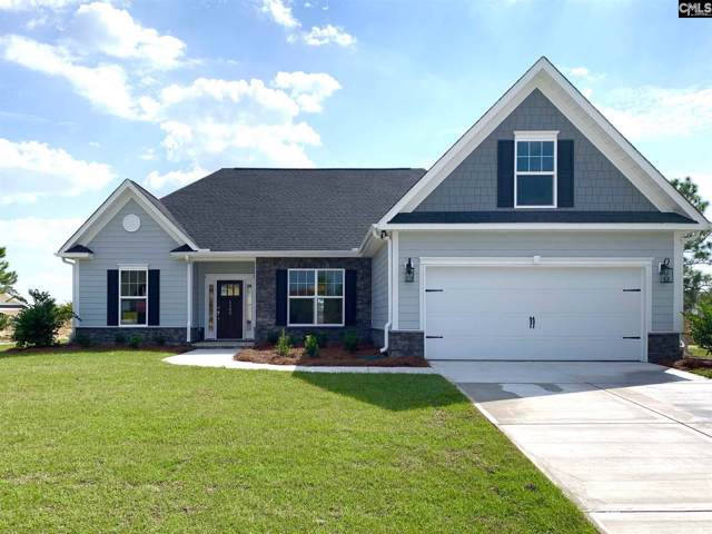 1145 Beechfern Circle, Elgin, SC 29045 (MLS #476023) :: EXIT Real Estate Consultants