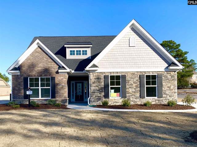 219 Doe Meadow Lane, Elgin, SC 29045 (MLS #483823) :: EXIT Real Estate Consultants