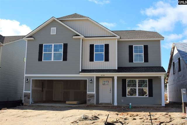 3132 Gedney (Lot 263) Circle, Blythewood, SC 29016 (MLS #485101) :: EXIT Real Estate Consultants