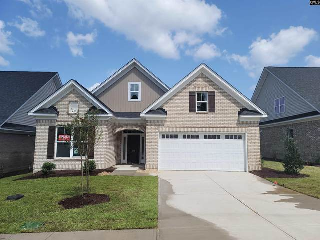 208 Mary Locke Court, Elgin, SC 29045 (MLS #519165) :: Disharoon Homes