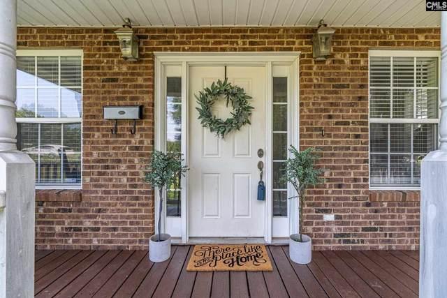 2534 Clark Street, Columbia, SC 29201 (MLS #524087) :: EXIT Real Estate Consultants