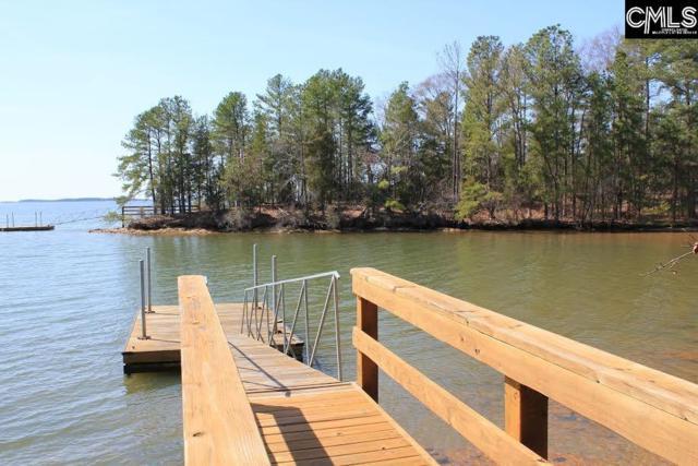 13 Port Side, Monticello, SC 29065 (MLS #421427) :: EXIT Real Estate Consultants