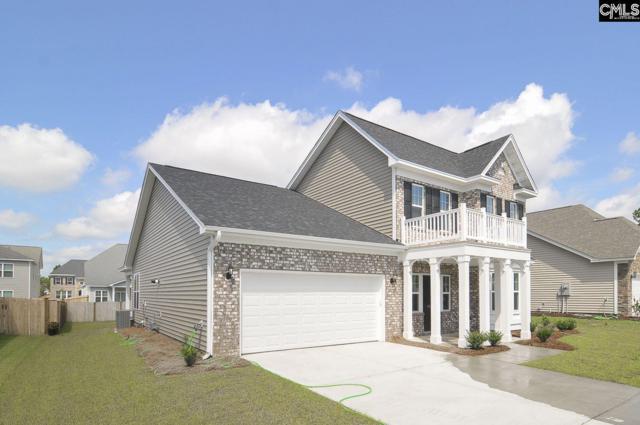 410 Royal Links Drive #54, Blythewood, SC 29016 (MLS #430379) :: Home Advantage Realty, LLC