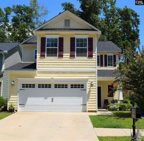 316 Cherokee Pond Trail, Lexington, SC 29072 (MLS #430632) :: The Olivia Cooley Group at Keller Williams Realty