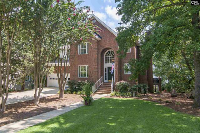 1356 Peninsula Drive #123, Prosperity, SC 29127 (MLS #430701) :: Exit Real Estate Consultants