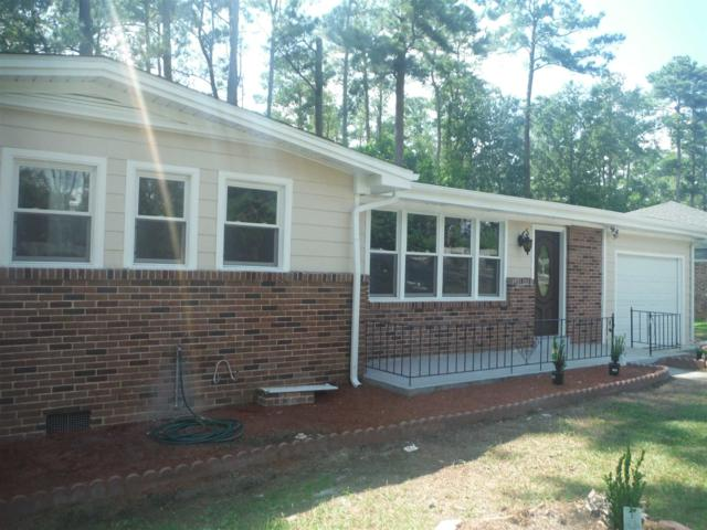 3355 Pine Belt Road, Columbia, SC 29204 (MLS #430971) :: The Olivia Cooley Group at Keller Williams Realty
