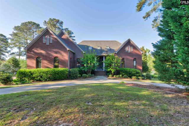148 Columbia Club Drive W, Blythewood, SC 29016 (MLS #434087) :: EXIT Real Estate Consultants