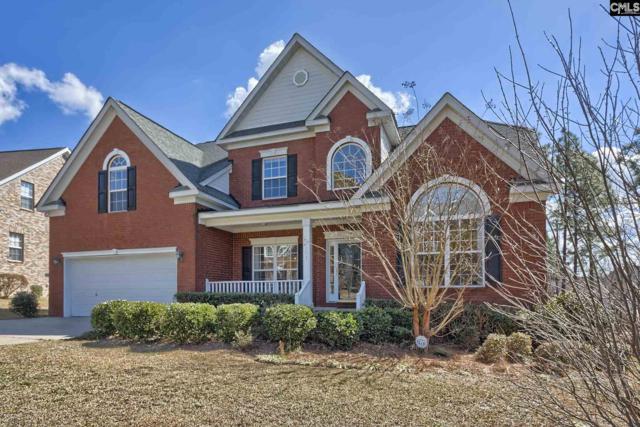 103 Chalfont Lane, Columbia, SC 29229 (MLS #434875) :: EXIT Real Estate Consultants