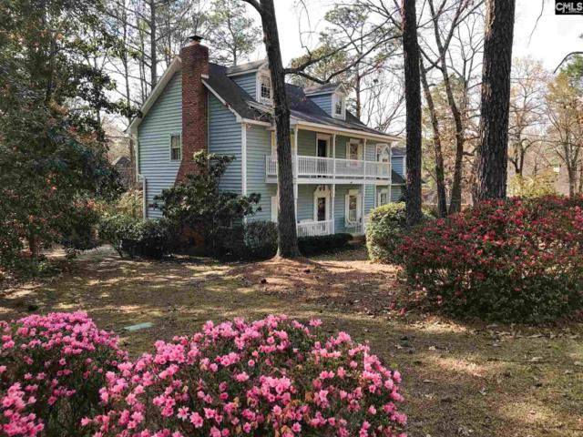 119 Mill Pond Road, Cayce, SC 29033 (MLS #437980) :: RE/MAX AT THE LAKE