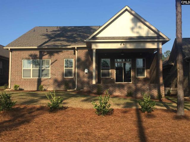 361 Turnwall Lane, Elgin, SC 29045 (MLS #440283) :: Home Advantage Realty, LLC
