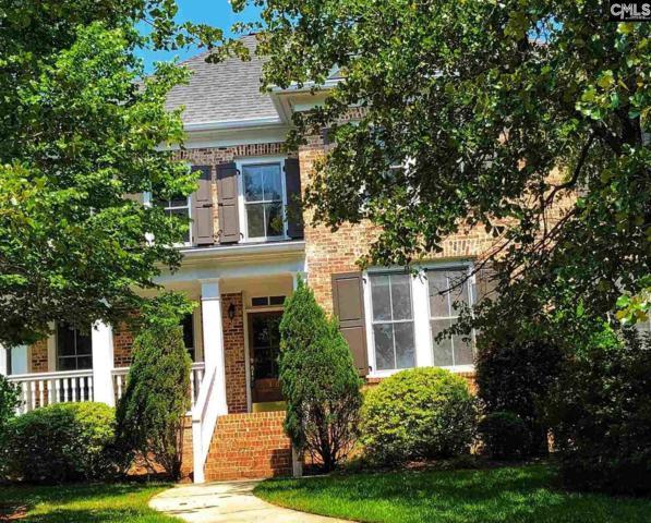 100 Longfield Lane, Elgin, SC 29045 (MLS #441936) :: Home Advantage Realty, LLC