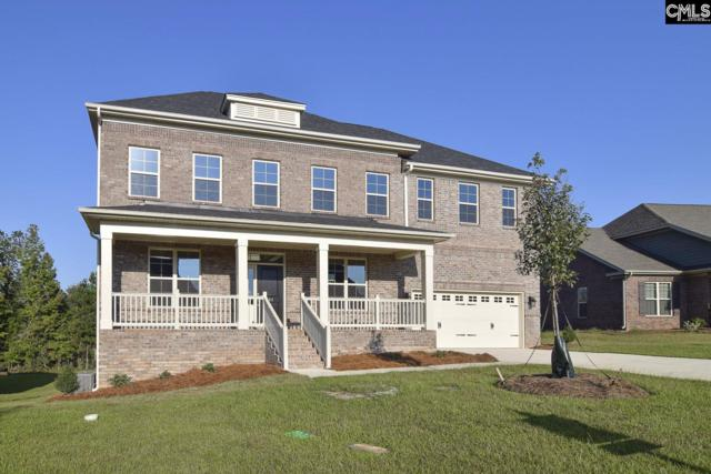 164 Upper Wing Trail, Blythewood, SC 29016 (MLS #442256) :: EXIT Real Estate Consultants