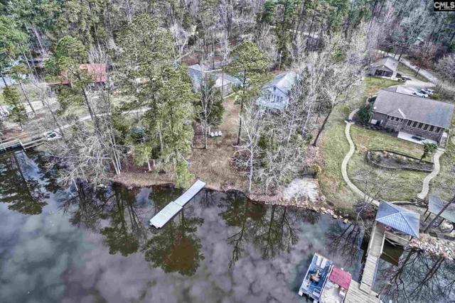 232 Cedar Lane, Leesville, SC 29070 (MLS #442835) :: EXIT Real Estate Consultants