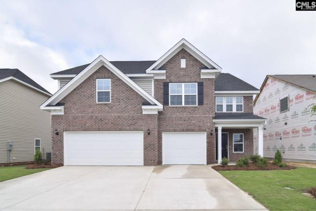 331 Avensong Trail #67, Elgin, SC 29045 (MLS #446739) :: The Olivia Cooley Group at Keller Williams Realty