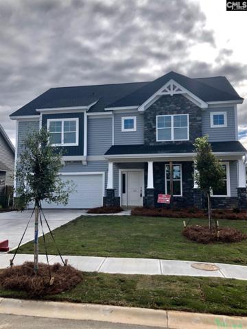 555 Ariel Circle, Lexington, SC 29072 (MLS #454525) :: EXIT Real Estate Consultants