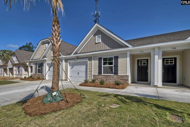 110 Sabal Drive, West Columbia, SC 29169 (MLS #462214) :: EXIT Real Estate Consultants