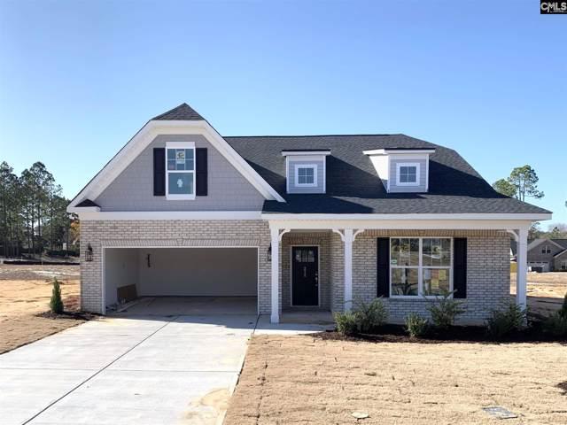 212 Doe Meadow Lane, Elgin, SC 29045 (MLS #479232) :: EXIT Real Estate Consultants