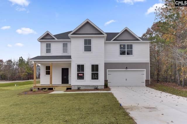 224 Veranda Ridge Drive, Lugoff, SC 29078 (MLS #482088) :: EXIT Real Estate Consultants