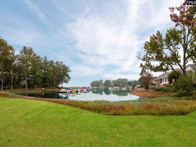301 Harbor Heights Drive 20D, Lexington, SC 29072 (MLS #482748) :: Resource Realty Group