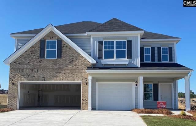 615 Winterfield Drive 146, Lexington, SC 29073 (MLS #482802) :: EXIT Real Estate Consultants