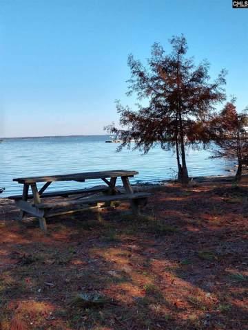 114 Lake Marion Lane, Vance, SC 29163 (MLS #484064) :: EXIT Real Estate Consultants