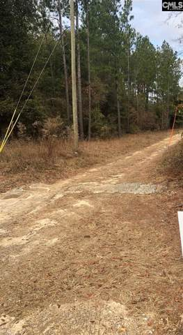 1354 Charles Town Road, Leesville, SC 29070 (MLS #484718) :: EXIT Real Estate Consultants