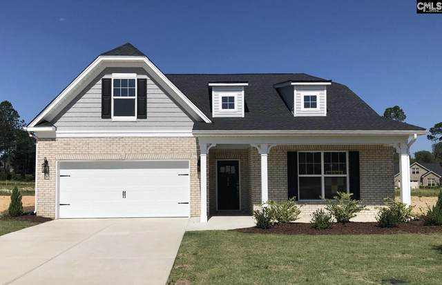 212 Doe Meadow Lane, Elgin, SC 29045 (MLS #490558) :: The Neighborhood Company at Keller Williams Palmetto