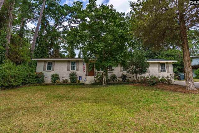6735 Formosa Drive, Columbia, SC 29206 (MLS #503411) :: The Meade Team