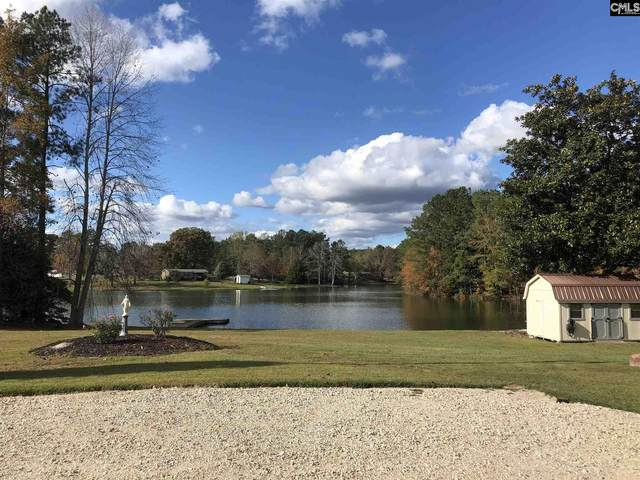 1424 Ponderosa Dr, Cassatt, SC 29032 (MLS #507080) :: Disharoon Homes