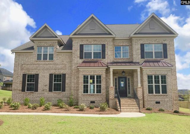 717 Broad Leaf Drive, Elgin, SC 29016 (MLS #433332) :: EXIT Real Estate Consultants