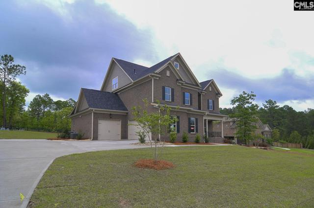231 Yellow Jasmine Drive, Elgin, SC 29045 (MLS #436891) :: EXIT Real Estate Consultants