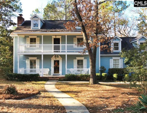 119 Mill Pond Road, Cayce, SC 29033 (MLS #437980) :: Home Advantage Realty, LLC