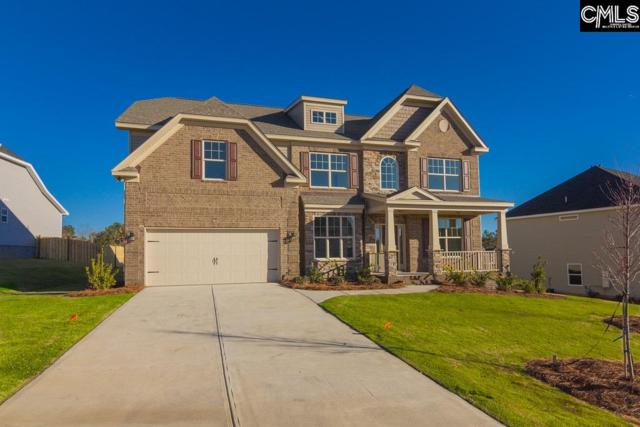 426 Maple Valley Loop, Blythewood, SC 29016 (MLS #448669) :: Home Advantage Realty, LLC