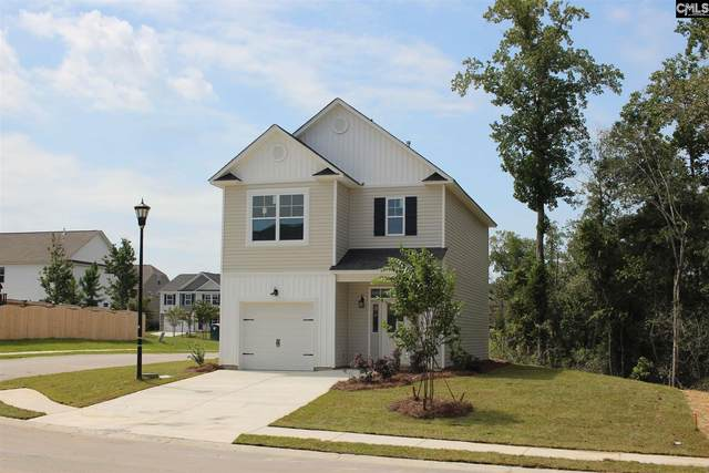 3071 Gedney (Lot 175) Circle, Blythewood, SC 29016 (MLS #497375) :: The Latimore Group