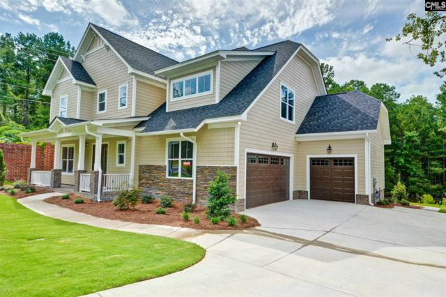 232 Gregg Parkway, Columbia, SC 29206 (MLS #439321) :: EXIT Real Estate Consultants