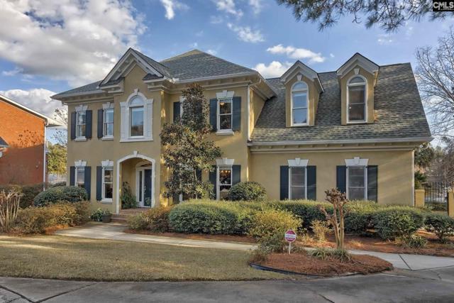 104 E Silver Lake Road, Columbia, SC 29223 (MLS #442134) :: EXIT Real Estate Consultants