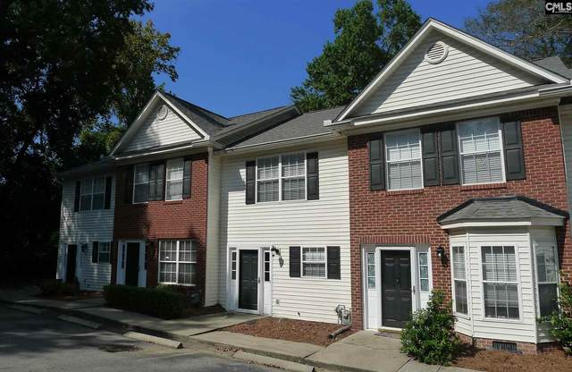 3845 Overbrook Road A, Columbia, SC 29205 (MLS #498008) :: Metro Realty Group