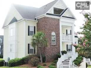 121 Waterway Court 15C, Lexington, SC 29072 (MLS #402563) :: Exit Real Estate Consultants